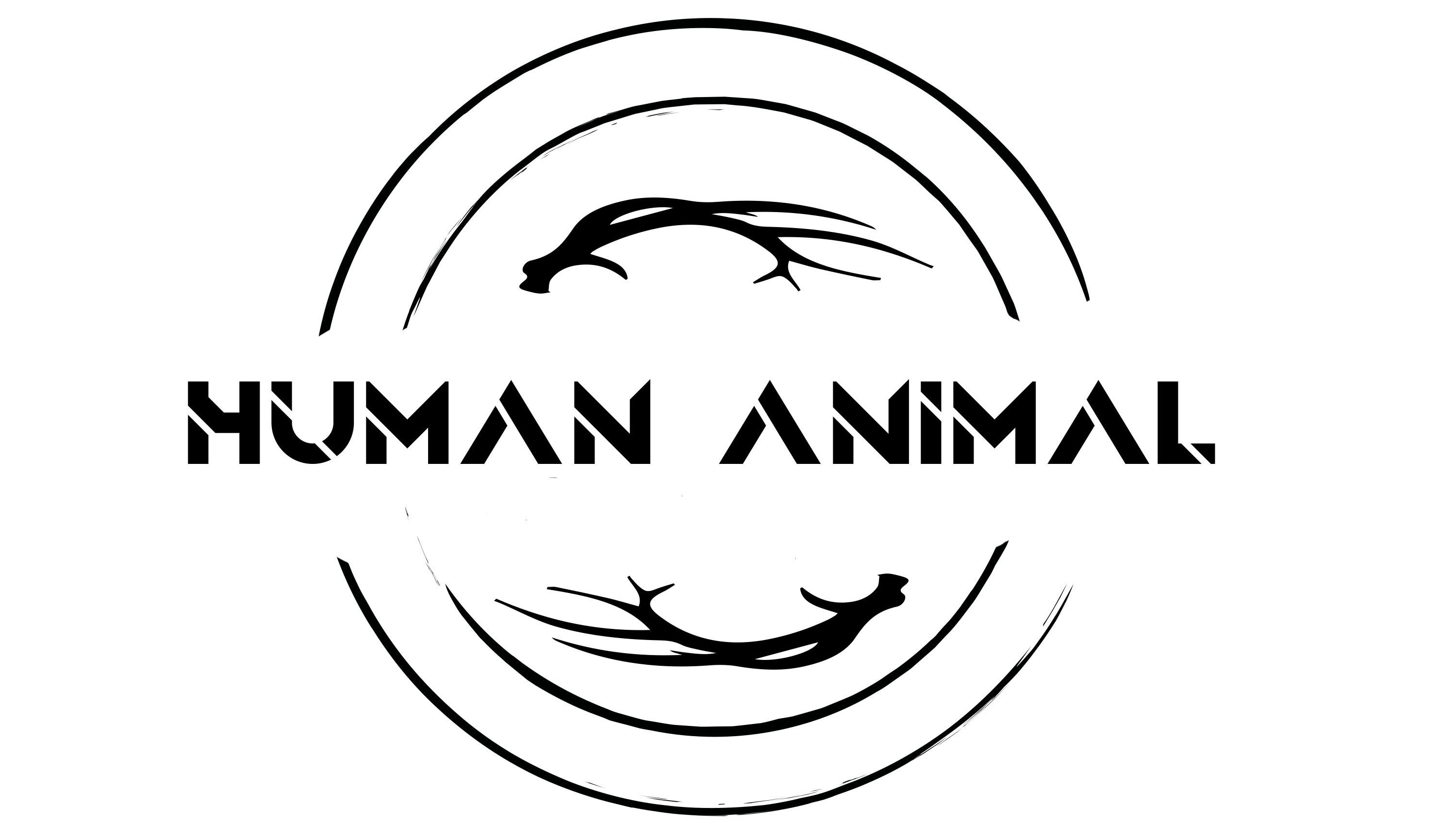 the human animal recording company